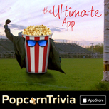 PopcornTrivia Promotional The Breakfast Club Apple