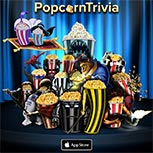 PopcornTrivia Promotional Group Shot Apple