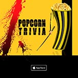 PopcornTrivia Promotional Kill Bill Apple