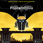 PopcornTrivia Promotional The LEGO Batman Movie